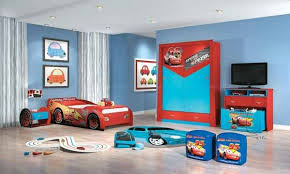 1000 images about boy39s bedroom ideas on pinterest decor for boys bedroom decor for boys bedroom bedroom decorating ideas pinterest kids beds