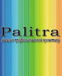 palitra - Home | Facebook