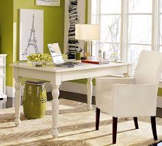 rustic leather chair also white desk design feat office decoration design home
