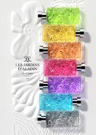 <b>Nicolas Danila</b> // 3D illustrations // advertising on Behance