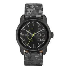 Наручные <b>часы DIESEL DZ1664</b> One — купить в интернет ...