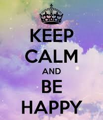 """Résultat de recherche d'images pour """"keep calm because you're awesome"""""""