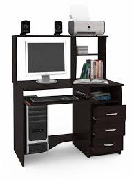 Купить <b>Компьютерный стол Комфорт</b> 4 СКР (<b>Моби</b>) в Волгограде ...