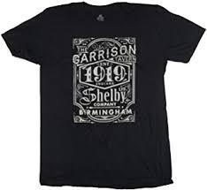Chalkys UK - T-Shirts / Tops & Tees: Clothing - Amazon.co.uk