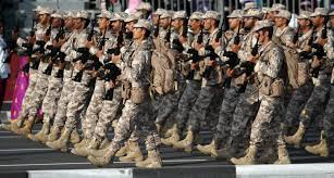 big news conscription in the gulf middle east institute conscription in the gulf