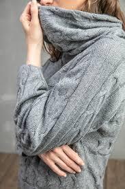<b>Alpecora</b>. Женская одежда из натуральных тканей