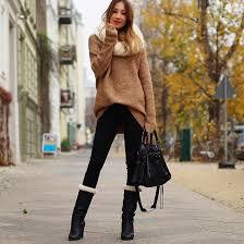 Resultado de imagen de sweater xxl