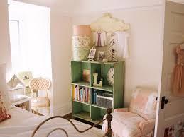 ravishing vintage bedroom bathroomprepossessing awesome tuscan style bedroom