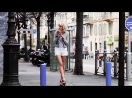 <b>Twenty Easy Kaos</b> - Campagna ADV PE 2013 - YouTube