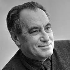 <b>Катаев</b>, <b>Валентин Петрович</b> — Википедия