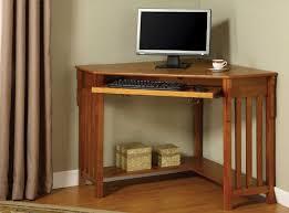 corner desk office furniture. corner office furniture desks workstations modern desk c