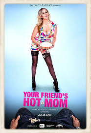 Your Hot Mom Porn your hot mom porn Sex Moms TV free tube video of hottest sexy moms