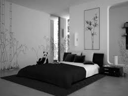 bedroom medium bedroom decorating ideas with black furniture limestone picture frames lamp bases pine noir bedroom furniture sticker style