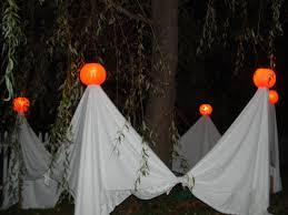 outdoor halloween decor decorative outside lights diy outdoor halloween decorations