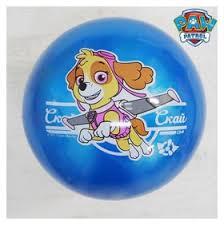 <b>Надувные игрушки</b> в разделе плавание и развлечения на воде ...