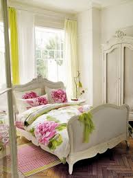 country chic bedroom ideas design decoration shab chic amp garage shab chic amp garage green boho chic small bedroom ideas