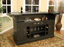 home bar furniture for interior design of beautiful your home home ideas as inspiration design interior 14 at home bar furniture