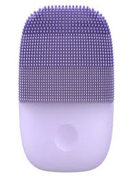 Слайм KiKi Disney Fluffy Морозный йогурт <b>Purple</b> 120ml DSF14 ...