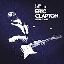 Soundtrack - <b>Eric Clapton</b>: <b>Life</b> In 12 Bars [2 CD] - Amazon.com Music