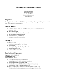 semi truck driver job description resume sample semi truck driver jobs in winnipeg