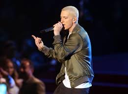essay eminem eminem writes essay on tupac s music it was true genius quot buzz music times