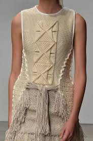 <b>Allude</b> Spring 2015 Runway Pictures в 2019 г. | <b>костюмы</b> | Knit ...