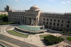 「Brooklyn Museum」の画像検索結果