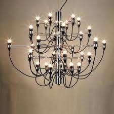 <b>Nordic retro Iron Pendant</b> Lights shaped lampshade loft creative ...