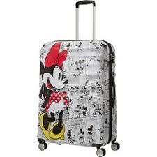 Купить женские сумки <b>American Tourister</b> в интернет-магазине ...