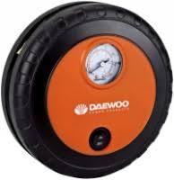 <b>Daewoo</b> DW25 – купить компрессор, сравнение цен интернет ...