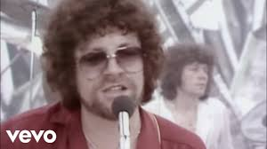 <b>Electric Light Orchestra</b> - Confusion (Official Video) - YouTube