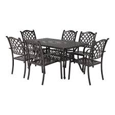 <b>Patio Dining</b> Sets - <b>Patio Dining</b> Furniture - The Home Depot