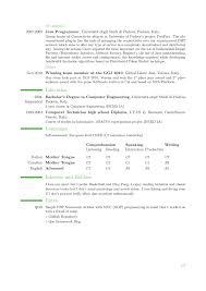 european cv template latex sample customer service resume european cv template latex latex resumecv templateexample ted pavlic you can the files en basic