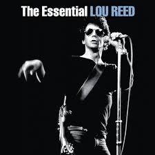 <b>Lou Reed: The</b> Essential <b>Lou Reed</b> - Music on Google Play