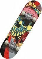 <b>Скейтборды MaxCity</b> - каталог цен, где купить в интернет ...