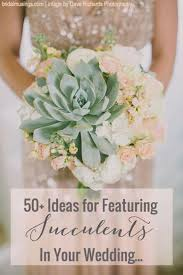 flowers wedding decor bridal musings blog: they are cute sweet they dont wither that fast and they are in trend weve already told you how to use them for wedding decor