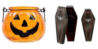 An interior designer's favorite <b>halloween</b> decor from Dollar <b>Tree</b> ...