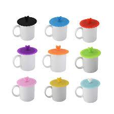 <b>9</b> цветов, креативная Пищевая силиконовая <b>чашка</b>, милая ...