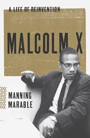 critical essays on malcolm x  critical essays on malcolm x