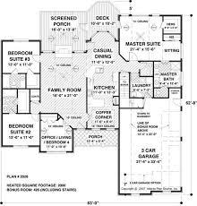 new house floor plan designs  architecture amazing online house    New House Floor Plan Designs