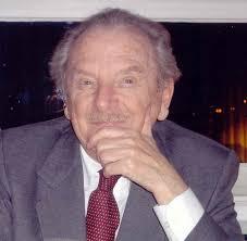 Peter Varadi