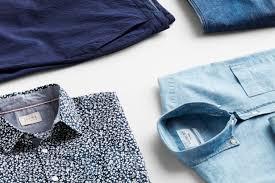 The <b>Style</b> Guide | <b>Stitch</b> Fix <b>Men</b>