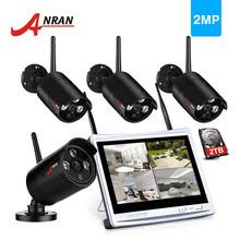 4g gps positiong 2tb hard disk 4ch car mobile dvr recorder 2pcs waterproof rear view reverseing camera for bus truck van farm
