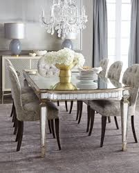 great borghese mirrored dining table home designing ideas for mirrored kitchen table resize the most love the chairs sophie mirrored dining table from z borghese mirrored furniture