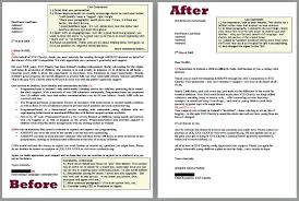 sofii · sample thank you letters for you to swipe example 7 from a children s care and welfare charity in