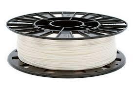 FLEX <b>пластик</b> REC 1.75мм <b>белый</b>