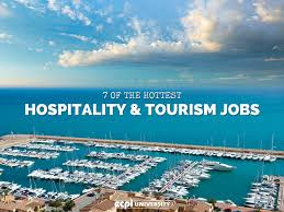 7 of the hottest hospitality tourism jobs you probably haven t hospitality and tourism jobs