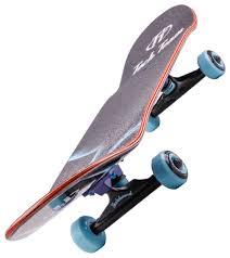<b>Скейтборд Tech Team</b> Vulcan (2020) дизайн 1 — купить по ...