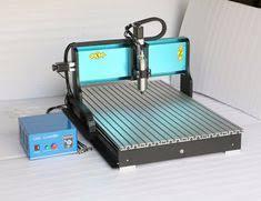 No tax to <b>EU</b> !! <b>4 axis CNC milling machine</b> 3040 Z+S 800W <b>CNC</b> ...