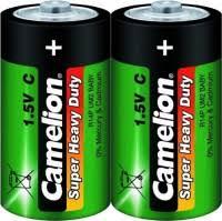 <b>Аккумуляторы</b> и батарейки <b>Camelion</b> - каталог цен, где купить в ...